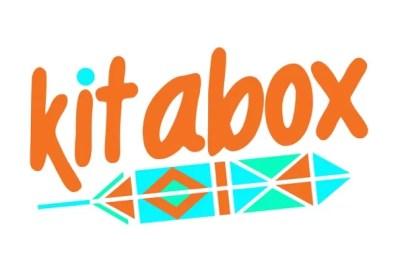 logo-kitabox-rectangle-jpeg
