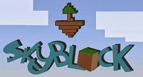 Concurso Skyblock VII