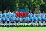 Argentina U20