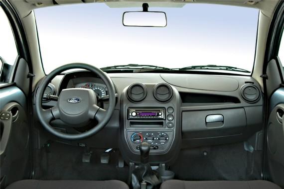ford-ka-2009-04.jpg