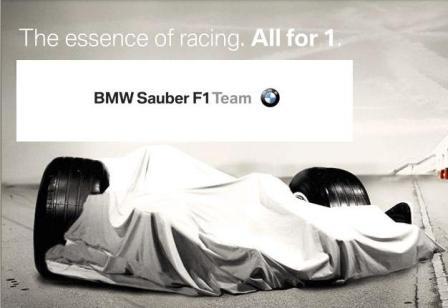 bmw-sauber-f1-2008.jpg