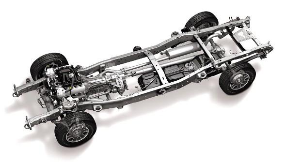 nueva-ford-f150-03.jpg