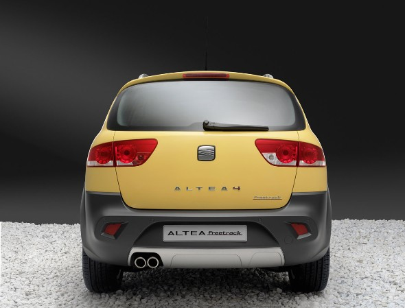 seat_altea_freetrack-02.jpg