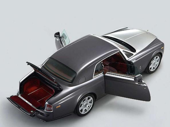 rolls-royce_phantom_coupe_02.jpg