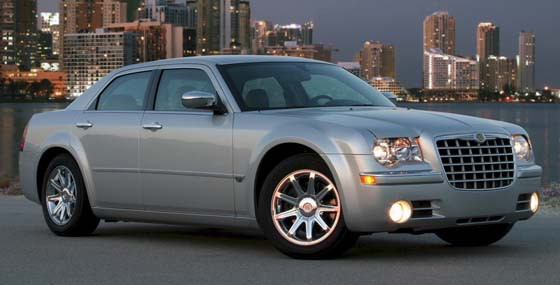 chrysler-300c-00.jpg
