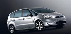 ford-s-max-01.JPG