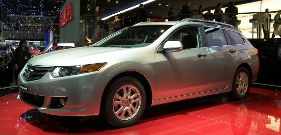 honda_accord_2008-02.jpg
