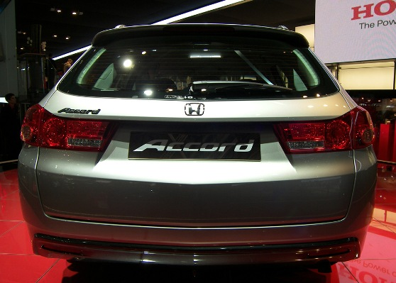 honda_accord_2008-04.jpg
