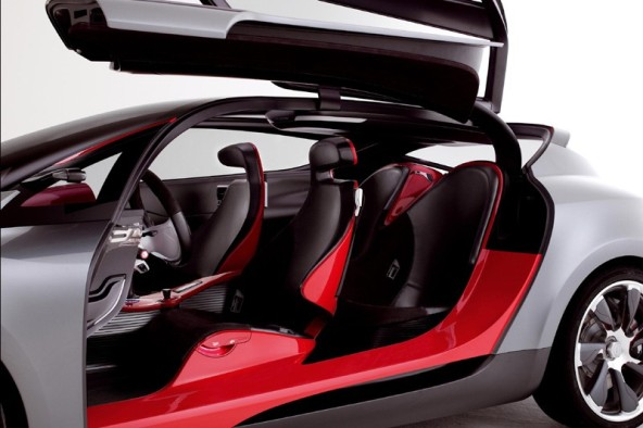 renault-megane-coupe-concept-05.jpg