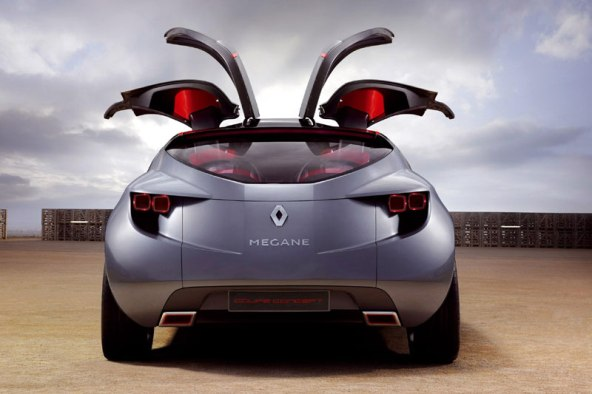 renault-megane-coupe-concept-07.jpg