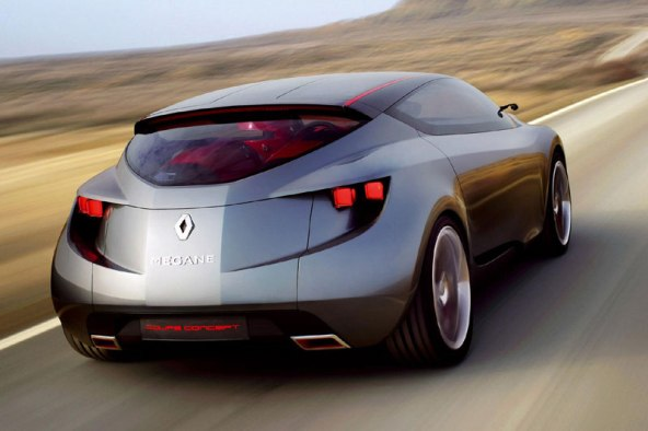 renault-megane-coupe-concept-08.jpg