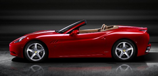 ferrari-california_01.jpg