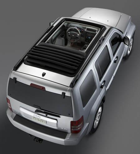 jeep-cherokee-04.jpg