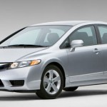 honda-civic-sedan-2009-00