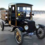 1919_ford_model_t_pickup