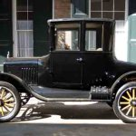 1923-ford-t