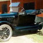 1924_ford_model_t_runabout