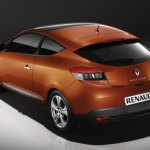 renault_megane_coupe-08