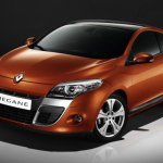 renault_megane_coupe_07