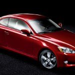 lexus_is250c-05