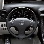 lexus_is250c-19