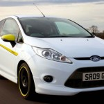 ford-fiesta-by-mountune-performance_2