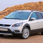 ford-focus-x-road-00