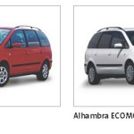 vw-seat-todos-modelos-05