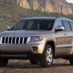 jeep-grand-cherokee-2011-02