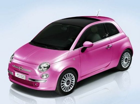fiat-500-barbie-00