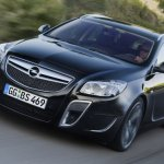 opel-insignia-opc-sports-tourer-00