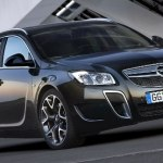 opel-insignia-opc-sports-tourer-05