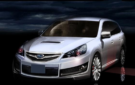 subaru-legacy-touring-wagon-01
