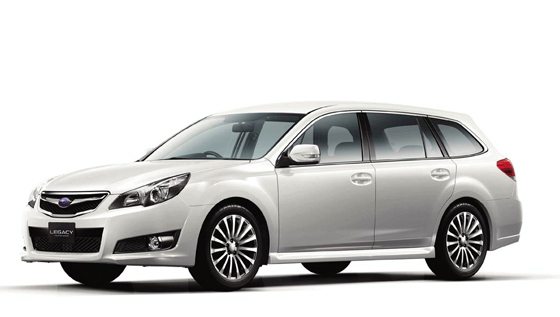 subaru-legacy-touring-wagon-2