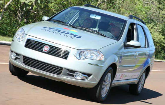 fiat-palio-weekend-electrico-00
