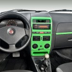 fiat-palio-weekend-electrico-07