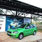 fiat-palio-weekend-electrico-08