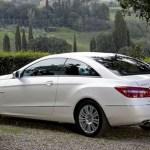 mercedes-classe-e-coupe-1a