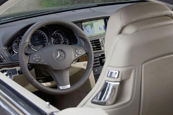 mercedes-classe-e-coupe-1b