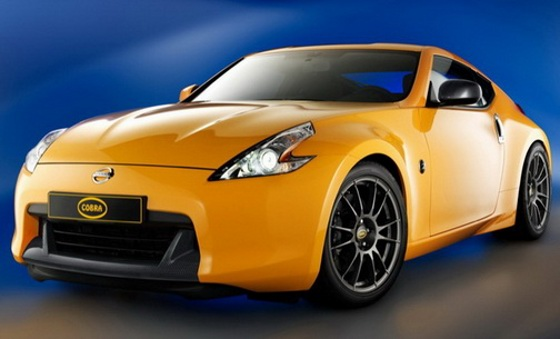 nissan-370z-coupe-cobra-n-00