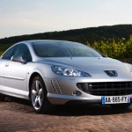 peugeot-407-coupe-03