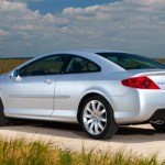 peugeot-407-coupe-05