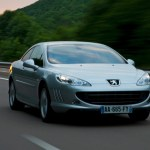 peugeot-407-coupe-06