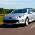 peugeot-407-coupe-07