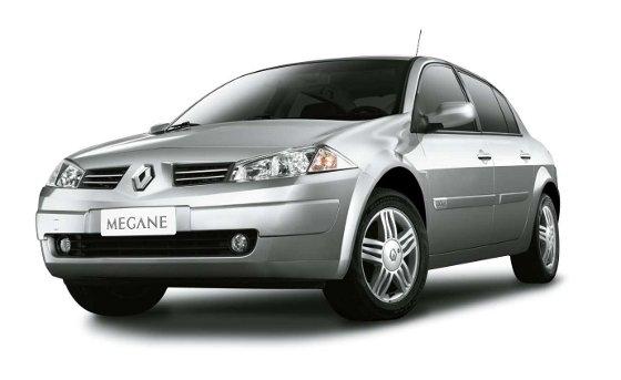 renault-megane-ii-2010-sedan-y-grand-tour-00