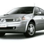 renault-megane-ii-2010-sedan-y-grand-tour-00