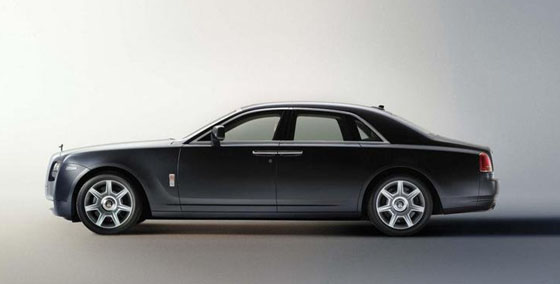 rolls-royce-ghost-02