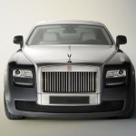 rolls-royce-ghost-06