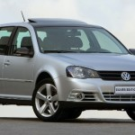 volkswagen-golf-silver-edition-00