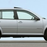 volkswagen-golf-silver-edition-03